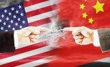 美国总统特朗普宣布,将把剩下的大陆销往美国约3000亿元的产品加征25%关税