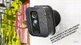 亚马逊Blink XT2安防摄像头 支持1080P视频