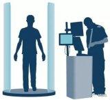 毫米波人体扫描仪市场 过去和现在以及未来