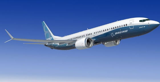 中國三大航空公司正在考慮聯合起來就737MAX停飛問題向波音進行索賠