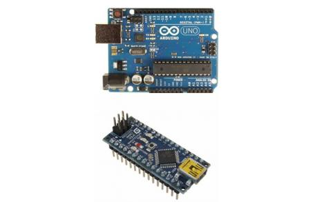 315Mhz和433Mhz无线遥控信号的解码分析和模拟的详细资料说明