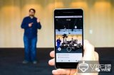 Google Search新增3D模型和AR展示功能