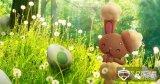 《Pokemon Go》2019年前四月总收入达2.7亿美元,较去年同期上涨33%