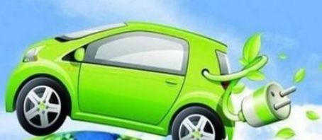 富昌电子发布电机驱动整套方案 符合EV Inve...