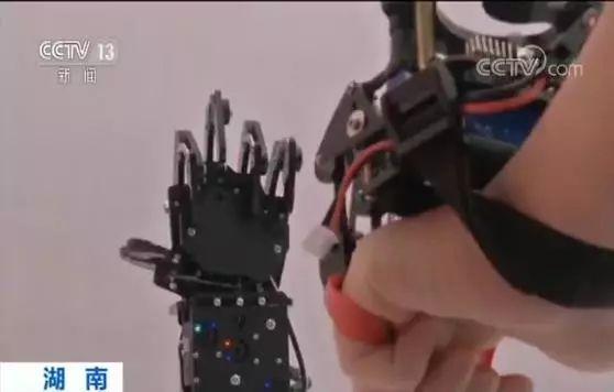 """滴滴正在用AI技术对司机进行全方位""""监控"""""""