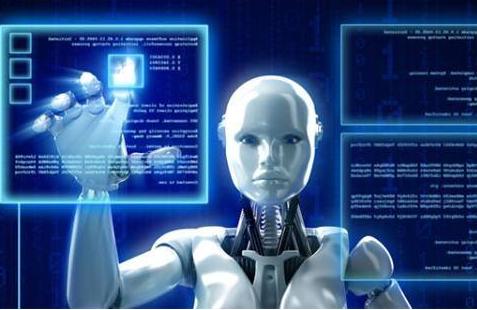 在人工智能技术下 广告成为最出色的操纵者