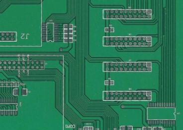 Altium Designer设计工具的特性及功...