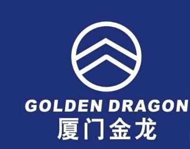 福汽集团增持金龙汽车 未来福汽集团大概率会向发展...