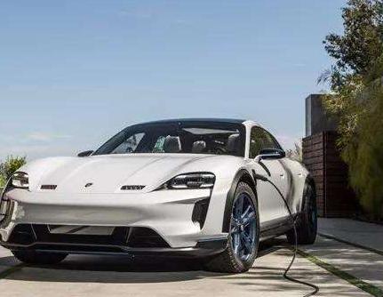 博世稱 預計到2030年全球將多達20%的電動汽...