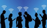 Boingo和Mettis Aerospace将在机场和工厂首批测试Wi-Fi 6
