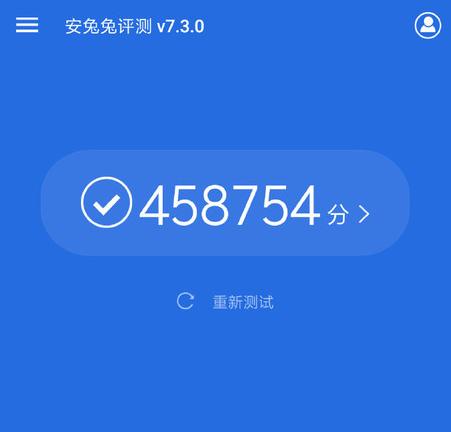 红米K20安兔兔跑分成绩曝光骁龙855平台加持达到了惊?#35828;?5万
