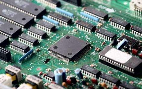 韩国浦项工开发纳米管复合半导体,移动度提高5倍