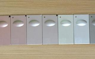 导电漆是什么 一文看懂导电漆