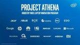 英特尔终于召开NB供应链大会,为下半年首波ProjectAthena设计做准备