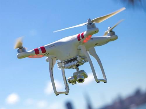 无人机 | 民航局发布新规 范围涵盖绝大部分作业...