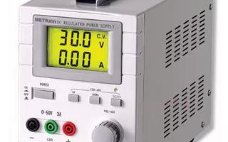 不同類型的穩壓電源應該如何設計