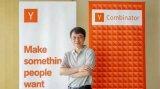 本地化的YC中國創業營是什么樣?