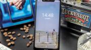 IHS Markit:华为在2019年Q1智能手机出货增长率全球第一�