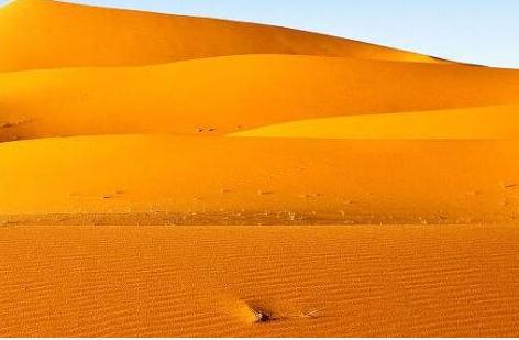 ?#29992;?#25366;矿公司Soluna正在撒哈拉沙漠建一个风力?#29992;?#25366;矿场