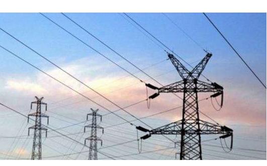GB 50260-2013电力设施抗震设计规范资料免费下载