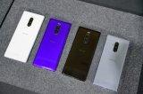 索尼宣布Xperia1将于5月17日在中国台湾开启预售 售价约合人民币6800元