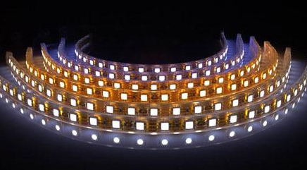 宁波市照明行业销售总额突破35亿元 占全国的23.44%