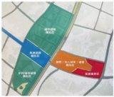 助力長沙打造成為中國的智能網聯汽車與智慧交通產業...