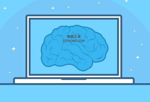 物联网和机器学习的采用对IT和网络基础设施意味着什么