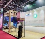 飞利浦推出全新飞利浦铂金Flex系列和飞利浦MSD铂金系列25R两款重磅光源新品