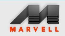 Marvell与Aquantia签署最终协议 发展高速车载网络领域未来