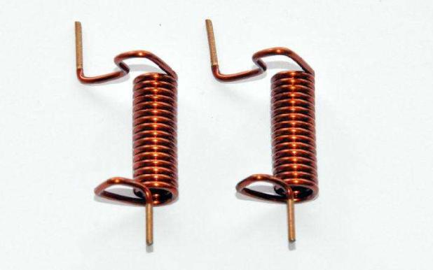 空心线圈电感计算工具免费下载