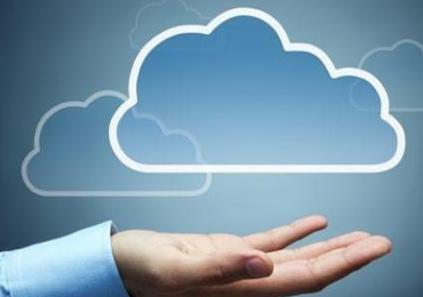 云安全已经是云计算技术的重要分支 在反病毒领域中获得了广泛应用
