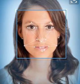 人脸识别助力创新下一代监控技术 安全性却也得不到...