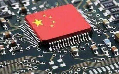中国AI芯片哪家强?深度解析海思、寒武纪和地平线