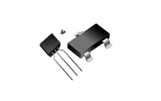 硬件电路设计与开发:三极〓管放大功能详解
