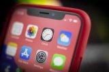 苹果遭指控阻碍第三方app与自家的「屏幕使用时间...