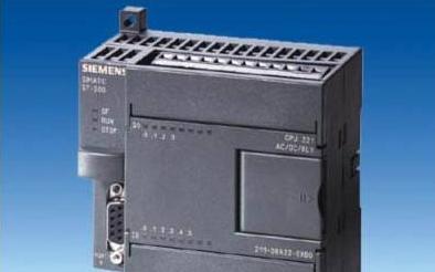 使用S7-200 PLC控制水电厂压缩空气系统的资料说明