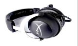 HyperXCloud暴风专业电竞耳机评测 整体...