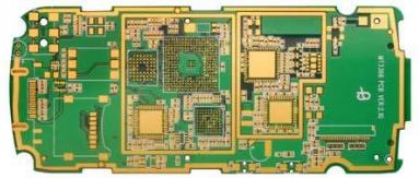手机PCB板在设计RF布局时必须满足的条件有哪些