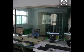 关于DCS控制系统接地的应用与要求浅析