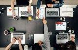 数据分析师将会和软件工程师和数据科学一样,成为职场中最炙手可热的职业之一