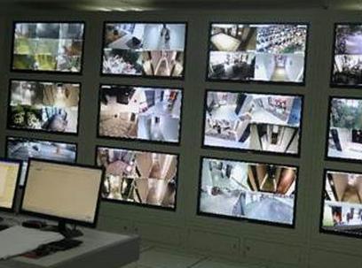 华为以千亿研发驰援安防 安防行业正在实�嫦质�字化转型