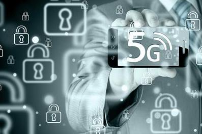 5G助力物联网技术发展 不断丰富智慧医疗的定义