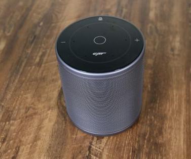 情咖FM入驻小爱音箱 为用户带去更好的智能体验
