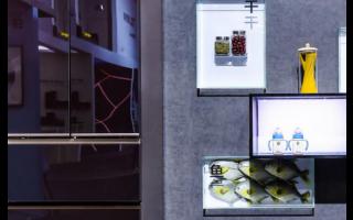 TCL冰箱坚持科技探索 用极速制冷留存人间风味