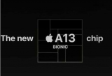 iPhone新机配置曝光,你想要的都有了!