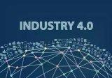 聚焦工业物联网和边?#23548;?#31639;,IT巨头们有新动作