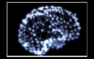 神经网络与深度学习教科书PDF电子书免费下载