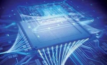 新思宣布用于台积电7纳米制程技术的IP已获得超过250个设计的选用