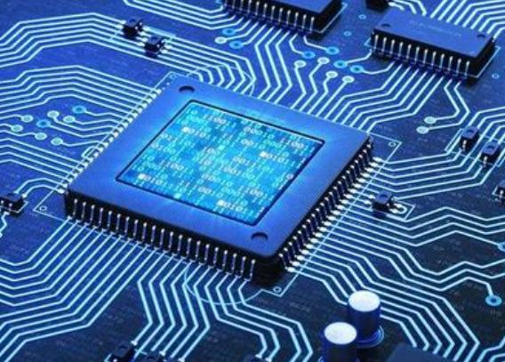 英特尔预计10纳米产品将在6月开始出货 并预期2021年7纳米制程可望进入量产阶段